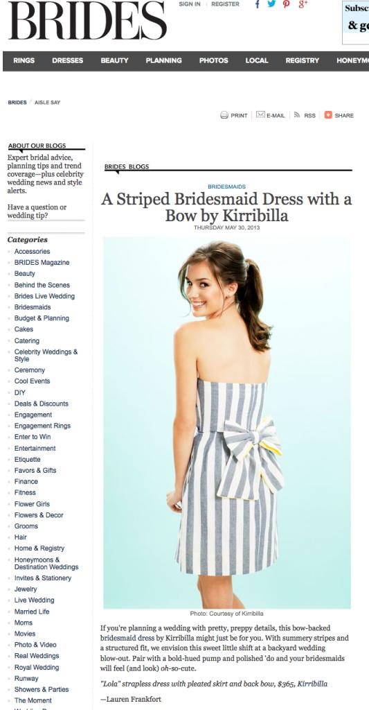 2013_5_Brides