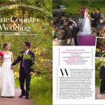Bridal-Guide-2