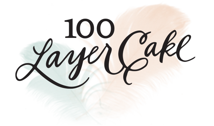 rp_100LayerCake_logo.png