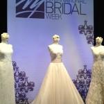 bridal week spring 2013