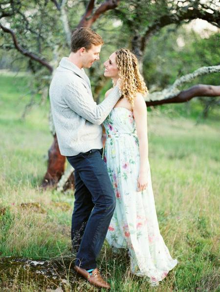 Ilana Stern of Weddington Way Guest Blogs for Brides