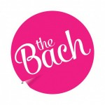 rp_TheBach-logo-hires-large-590x590.jpg