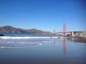 San Francisco wedding public relations agency