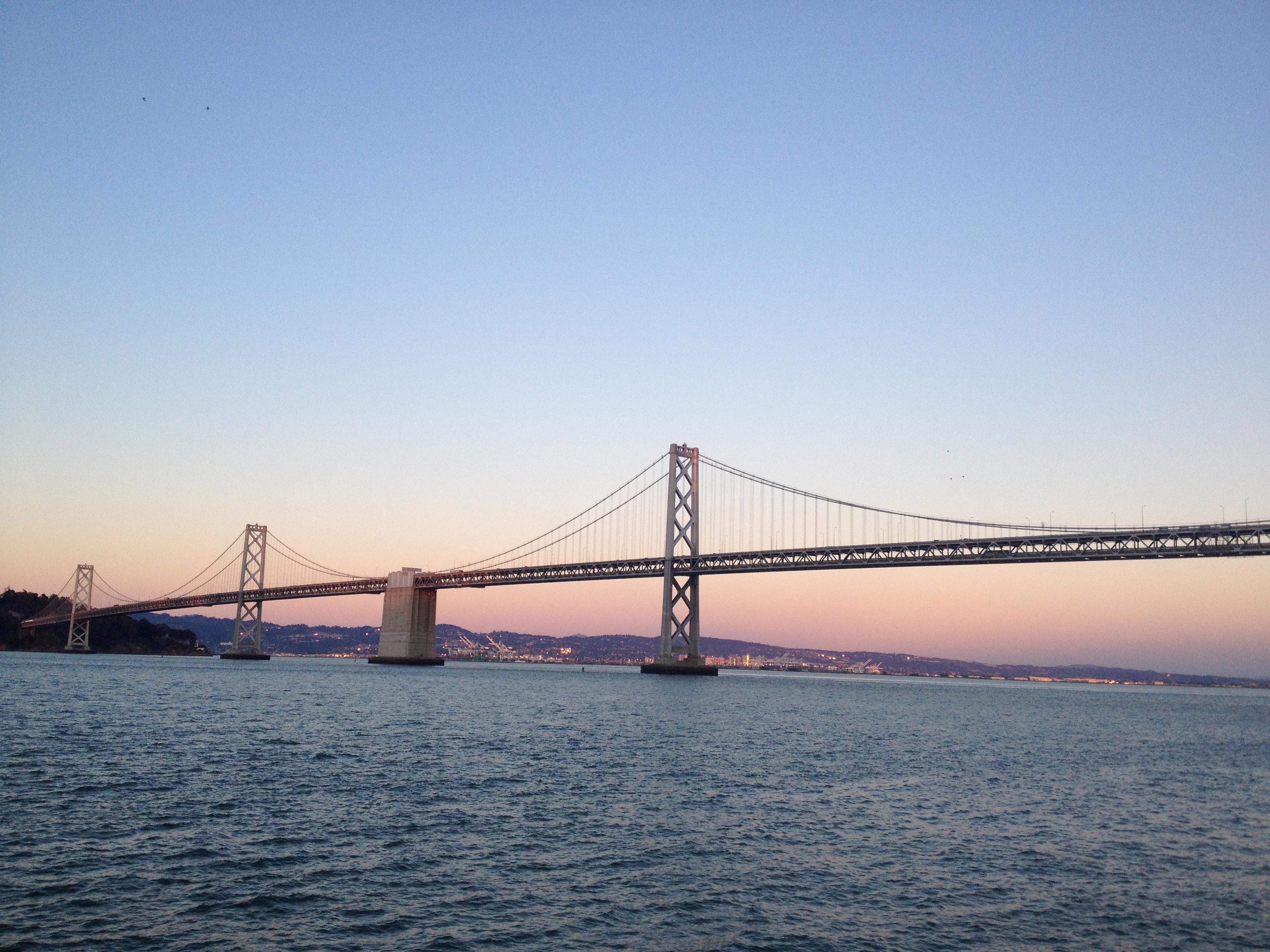 San Francisco bridal public relations agency