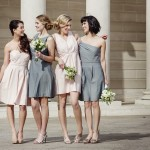 Weddington Way Collection by Nadia D Photography