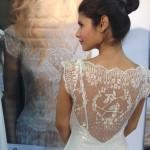 Rembo Styling at NY Bridal Market