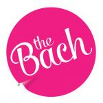 The Bach