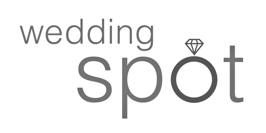WeddingSpot