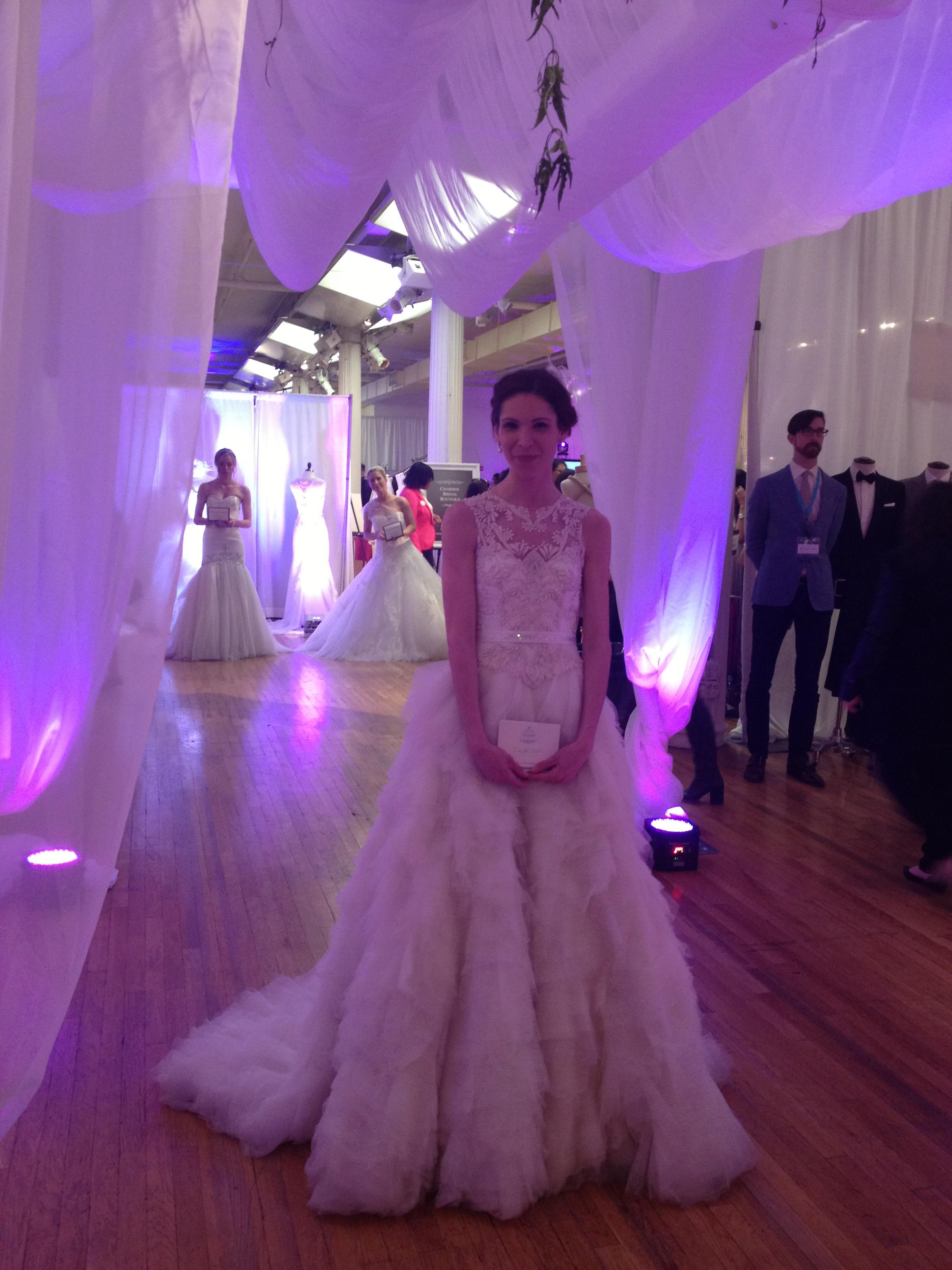 Wedding Expo Los Angeles