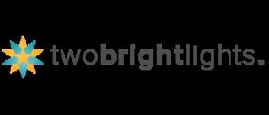 TBL_logo_dark_big(pp_w302_h129)