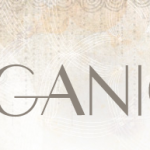 Erganic Design   Living   New York Event Planning   Design   Coordination