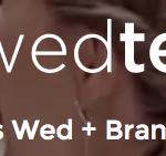 WedTech Summit