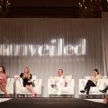 Unveiled: Bridal Style Revealed
