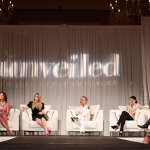 Unveiled: Bridal Style Revealed