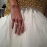 Yael Ring