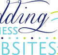 Wedding Business Websites
