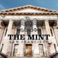 The Mint San Francisco