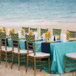 Lindsay Landman destination wedding class photo by Allan Zepeda