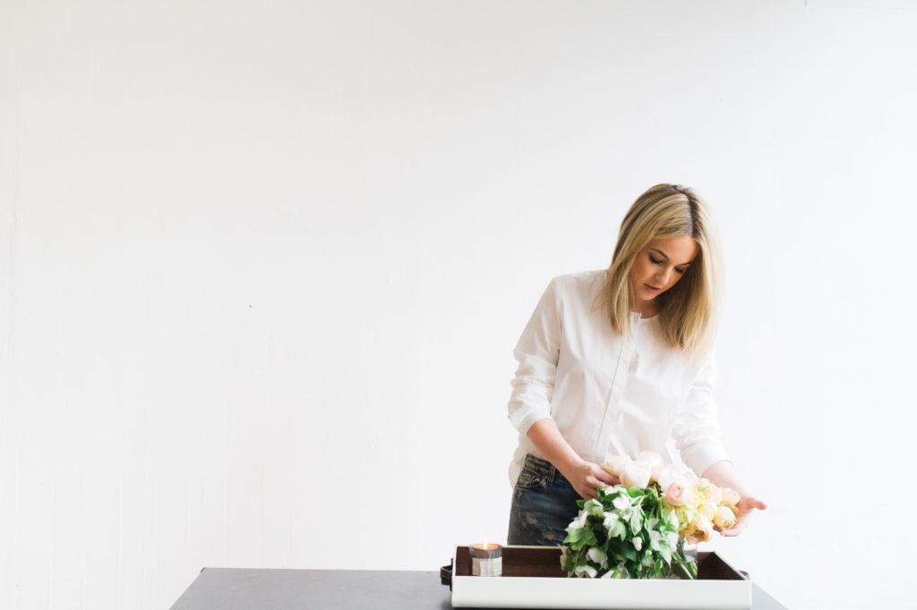 Jess Levin Carats & Cake