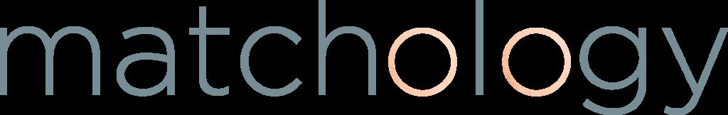 matchology logo