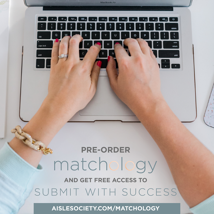 matchology submit with success